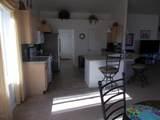 916 Saguaro Drive - Photo 11