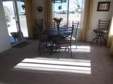 916 Saguaro Drive - Photo 12