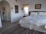 916 Saguaro Drive - Photo 15