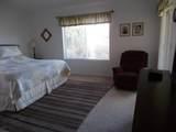 916 Saguaro Drive - Photo 16