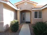 916 Saguaro Drive - Photo 2