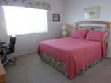 916 Saguaro Drive - Photo 21