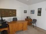 916 Saguaro Drive - Photo 23