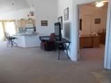 916 Saguaro Drive - Photo 25