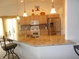 916 Saguaro Drive - Photo 32