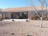 916 Saguaro Drive - Photo 4