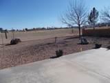 916 Saguaro Drive - Photo 5