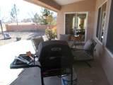 916 Saguaro Drive - Photo 6