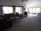 916 Saguaro Drive - Photo 7