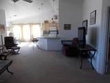 916 Saguaro Drive - Photo 8