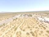 12451 Trico Road - Photo 14