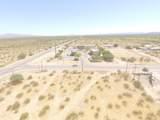 12451 Trico Road - Photo 2