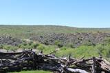 460 Camino Kennedy - Photo 44