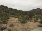 2752 Cougar Canyon Trail - Photo 5