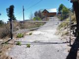 12672 Casa Grande Avenue - Photo 2