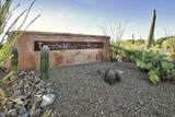5575 Tucson Mountain Place - Photo 3