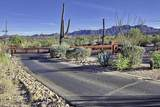 5575 Tucson Mountain Place - Photo 4