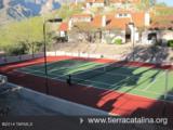 6445 Tierra De Las Catalinas - Photo 14