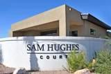 3060 Sam Hughes Court - Photo 29