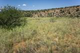 280 Circulo Cerro - Photo 4