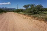 280 Circulo Cerro - Photo 8