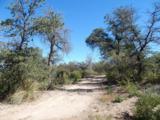 TBD Oak Hills Road - Photo 3