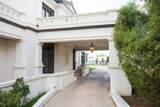 613 Sierra Avenue - Photo 28