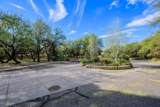 7730 River Forest Place - Photo 12