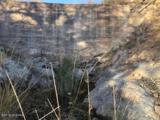 TBD Bond Canyon Road - Photo 15