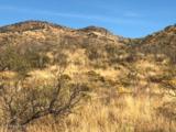TBD Bond Canyon Road - Photo 30