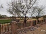 1251 Mourning Dove Road - Photo 14