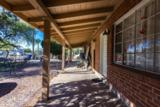 141 Mohave Road - Photo 2