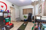 141 Mohave Road - Photo 21
