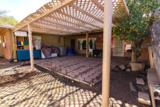 141 Mohave Road - Photo 27
