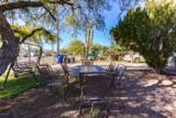 141 Mohave Road - Photo 44