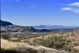 61 Cougar Pass - Photo 26