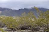 4580 Bear Canyon Road - Photo 13