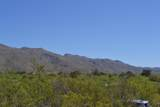 4580 Bear Canyon Road - Photo 2