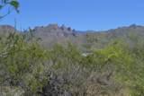 4580 Bear Canyon Road - Photo 3