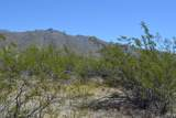 4580 Bear Canyon Road - Photo 6