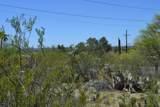 4580 Bear Canyon Road - Photo 7