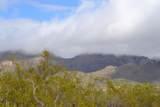 4580 Bear Canyon Road - Photo 8