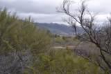 4580 Bear Canyon Road - Photo 9
