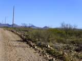 TBD Portal Road - Photo 2