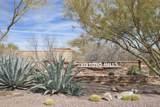 12614 Sleeping Coyote Drive - Photo 29