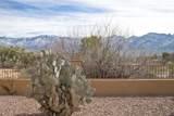 12614 Sleeping Coyote Drive - Photo 31