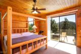 12900 Ajo Avenue - Photo 8