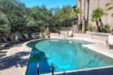 6655 Canyon Crest Drive - Photo 28