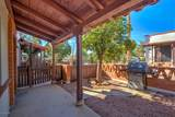435 Paseo Lobo - Photo 18