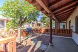435 Paseo Lobo - Photo 19